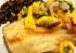 Sea bass feature image 2